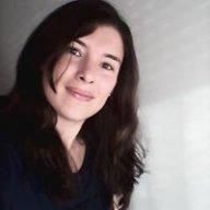 Ana Maria RA