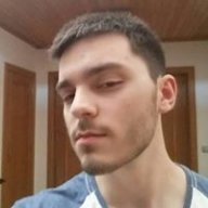 Adriano Gama