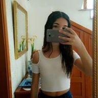 Dulce Lima