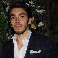 Carlos_Morais