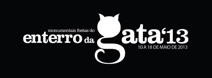 enterrodagata13