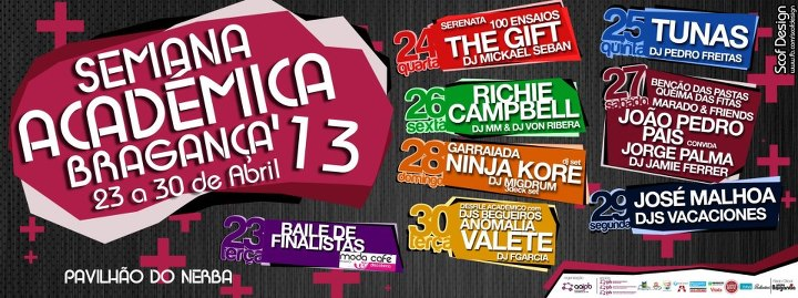 semana-academica-braganca-2013