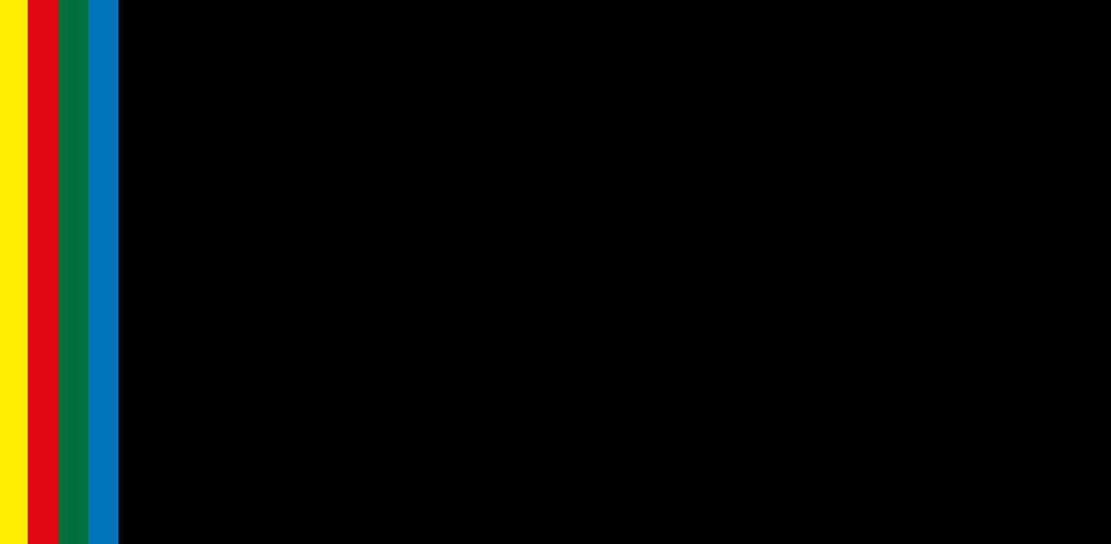 AULP_LogoPrincipal