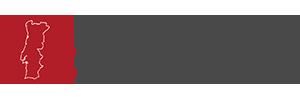Portugal_Startups_logo_300x100