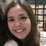 Catarina Baptista