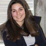 Lisandra Ramalho