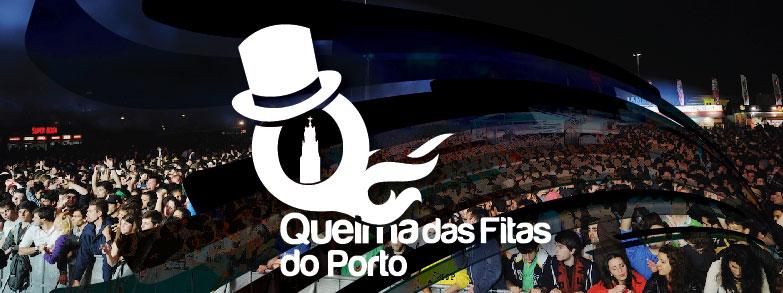 QueimadasFitasPorto14