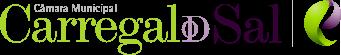 cmcarregaldosal.logotipo2