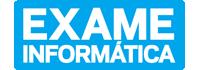 logo_ei3