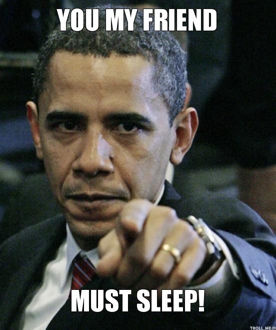 you-my-friend-must-sleep