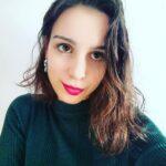 Mariana Forreta