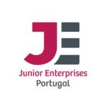 Junior Enterprises Portugal