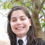 Ana Amarante