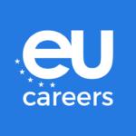 EU Careers Student Ambassador