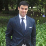 Osvaldo de Nóbrega
