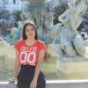 Lisandra Maravilha