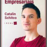 Catalin Schitco