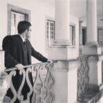 Diogo Soares Oliveira