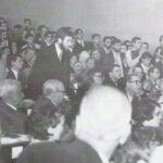 Paulo César Gonçalves