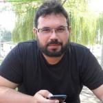 Ivo Pavia
