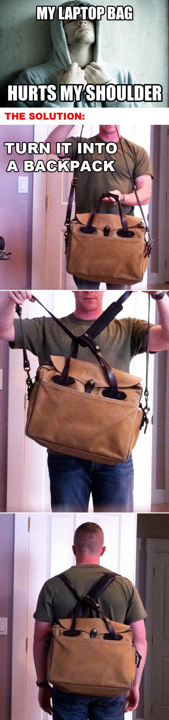 backpack_UNIAREA