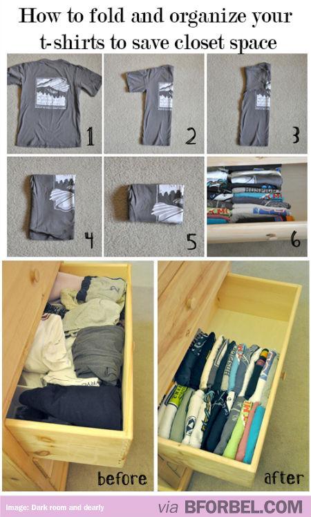 clothes_UNIAREA