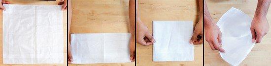 handkerchief-for-pour-over-coffee_UNIAREA