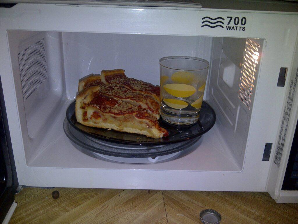 pizza_UNIAREA
