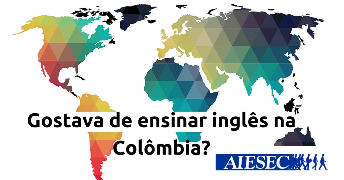 aiesec_estágios_colômbia_ (1)