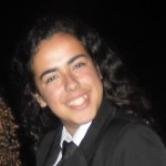 Ana Cavaleiro