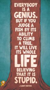 einstein-fish-quote3