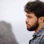 Luís Miguel Drummond Borges