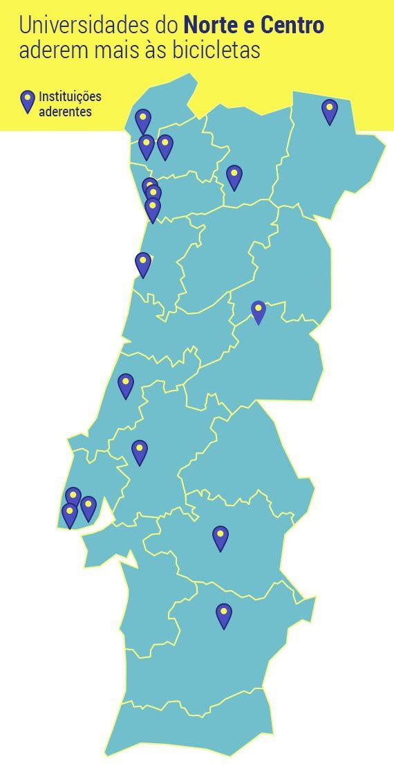 u-bike-mapa-1