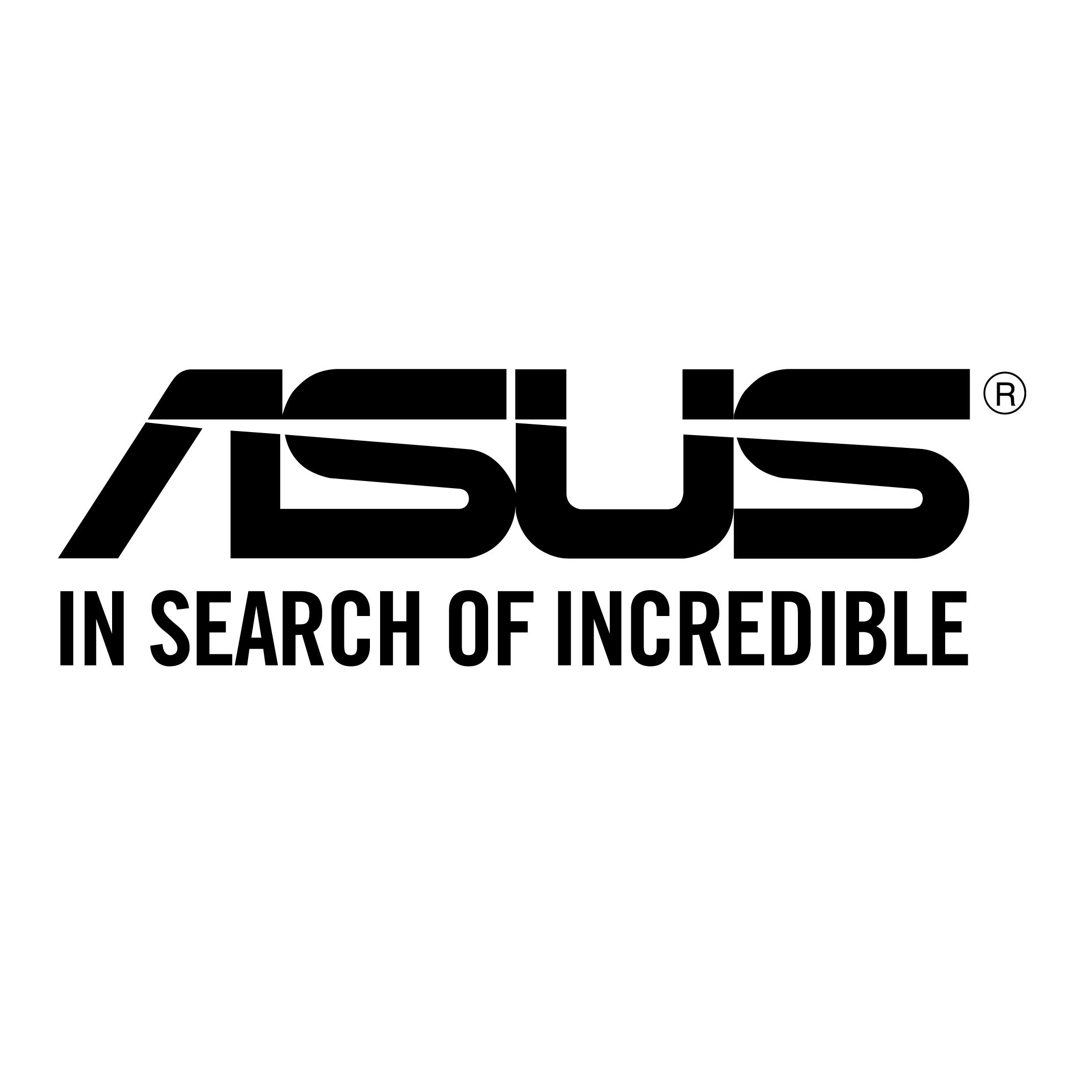 Imagini pentru asus logo