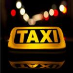 El táxi