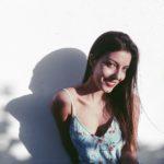Daniela Alves Rocha