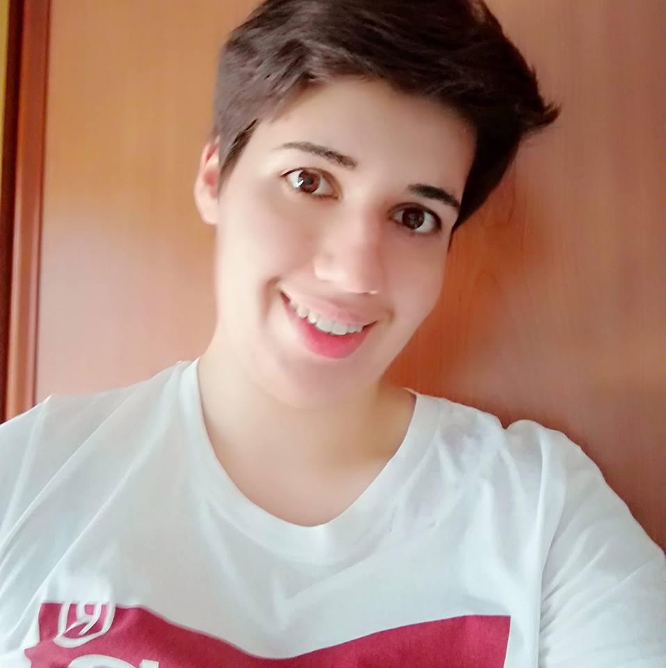 Lígia Lima